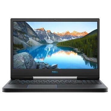 Dell Azərbaycanda: Prosessor: Intel Core i7Prosessorun növü: Intel® Core™