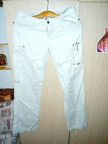 Prelepe ženske pantalone - Krusevac
