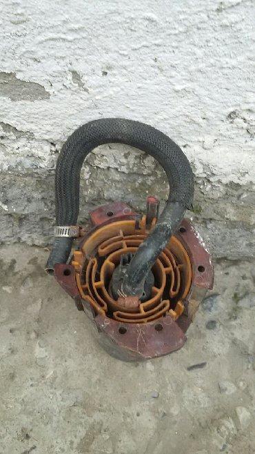 - Azərbaycan: OPEL Benzin nasos opel
