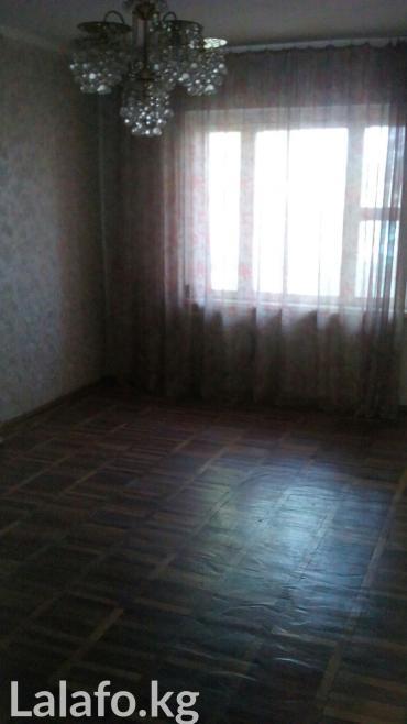 renault 11 в Кыргызстан: Продам Дом 302 кв. м, 11 комнат