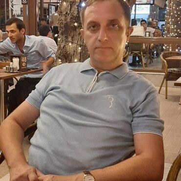 baza kremleri - Azərbaycan: Kassir. 6 ildən artıq təcrübə
