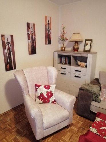 Slike | Mladenovac: Na prodaju slike kupljene pre dva meseca, cena 3500+ postarina. 3