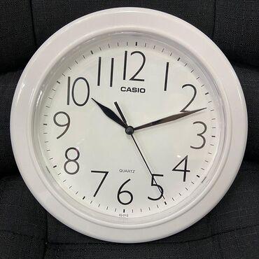 Продаю настенные часы