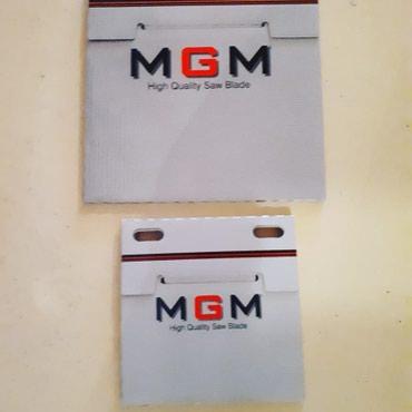 miwar - Azərbaycan: MGM miwar