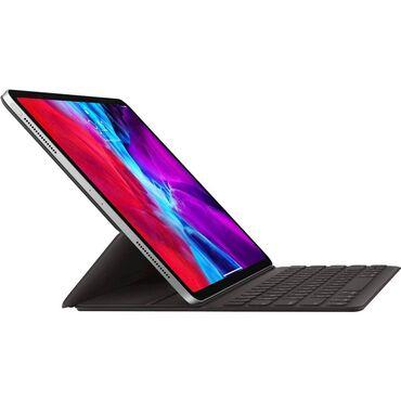 12 yaşlı oğlan üçün in Azərbaycan | UŞAQ KÖYNƏKLƏRI: 11 düymlük iPad Pro (2-ci nəsil) üçün Smart Keyboard Folio
