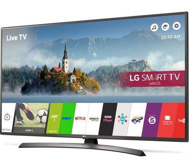 televizor temiri - Azərbaycan: Televizor Temiri