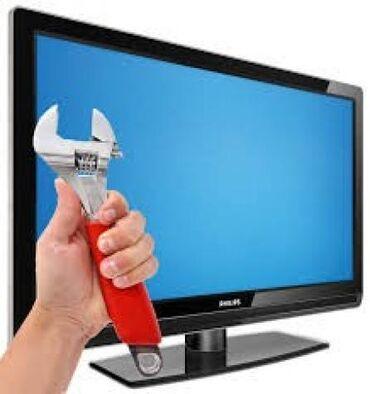 ремонт пневмоподвески - Azərbaycan: Ремонт телевизоров и любой электронной техники с выездом на дом так же