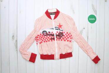 Жіноча куртка GfFerre, р. S   Довжина: 48 см Рукав: 58 см Напівобхват
