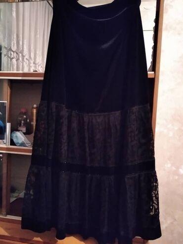 Продам костюм,Турция велюр с гипюром,состояние идеальное,размер 50