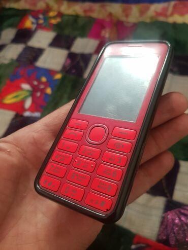 диски на бмв 5 стиль в Кыргызстан: Nokia