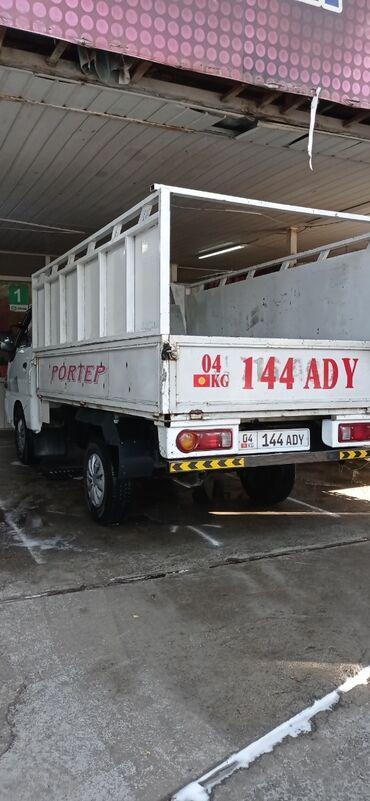 prodam svoj dom в Кыргызстан: Грузо перевозки