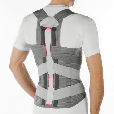 Корсет для спины, реклинатор, пояс от сутулостиКорректоры осанки 9-11
