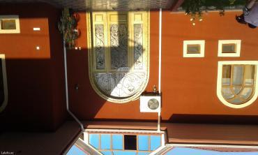 Şəmkir şəhərində Şəmkir ş. I. Qayibov küc. (10 kücə) ev satilir ,  ev  əla