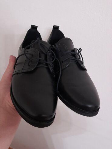 Женские кожаные туфли,размер 35.bigRope777B