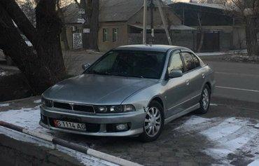 авто в хорошем состоянии, климат контроль, кожаный салон, электро-сиде в Бишкек