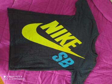 Nike majica - Srbija: Nike odlicna majica