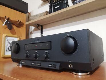 Philips xenium x128 - Srbija: Philips FA 910
