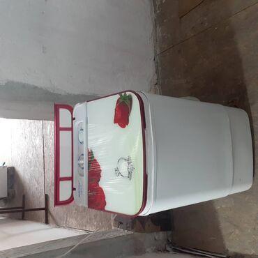 Б.у стиральная машина. 2500 сом
