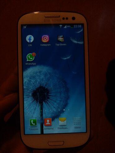 audi s3 18 t - Azərbaycan: Samsung s3 32gb