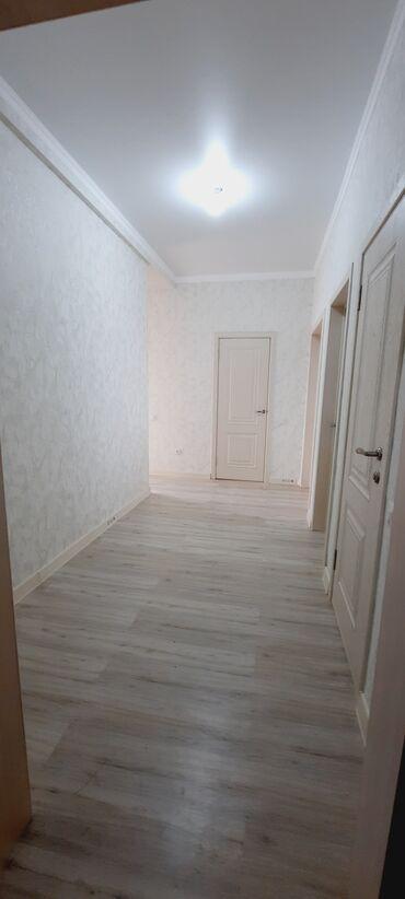 туры в дубай из бишкека 2020 цены in Кыргызстан | ОТДЫХ НА ИССЫК-КУЛЕ: Элитка, 2 комнаты, 72 кв. м Лифт