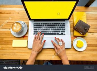 Radnike-trazim - Srbija: Kako izgraditi svoj internet biznis??Trazis posao???Ja trazim