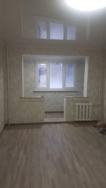 продам пескоструй в Кыргызстан: Продается квартира: 1 комната, 36 кв. м