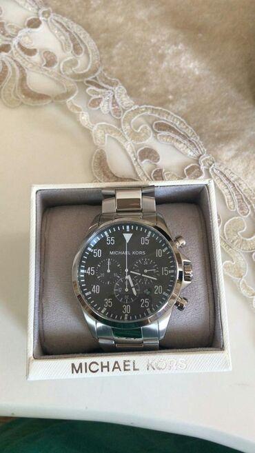 Продаю часы Michael Kors новые оригенал МК фирма из США по 150$