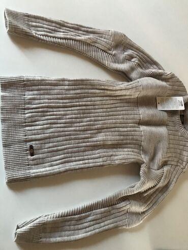 Bodi-džemper, velicine M, L i XL. Boja bez i bordo