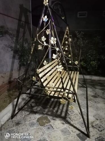 xirdalan heyet evleri - Azərbaycan: Acilib baglanan Yellencek.hem oturmaq hem uzanmaq olar . 400 azn