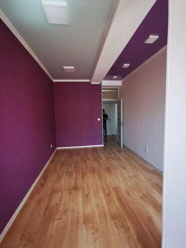 Квартиры - Бишкек: Элитка, 3 комнаты, 106 кв. м
