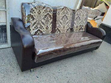 Новые раскладные диван (диваны).Диваны по низким ценам. Есть