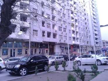 Bakı şəhərində Продажа полностью оборудованного