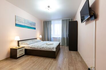 аренда квартир джал in Кыргызстан | БАТИРЛЕРДИ КҮНҮМДҮК ИЖАРАГА БЕРҮҮ: Почасовая аренда элитных квартир!!!