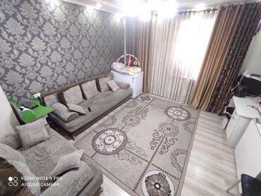 Продается квартира: Элитка, Кок-Жар, 2 комнаты, 57 кв. м