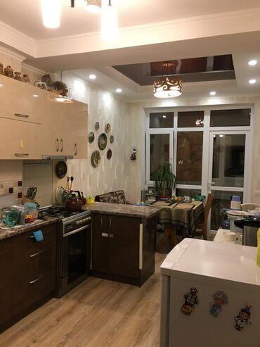 Продается квартира: Элитка, 2 комнаты, 79 кв. м