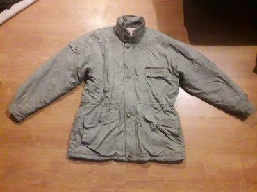 Shamp jakna vel. 52 - Prokuplje