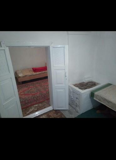 Сдаётся дом для двух человек,по улице очаковская. в Бишкек