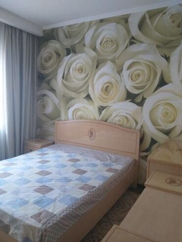Недвижимость - Таджикистан: Сдается квартира: 3 комнаты, 69 кв. м, Душанбе
