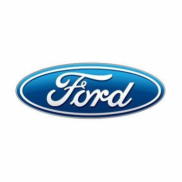 автозапчасти на форд фокус 1 в Кыргызстан: Оригинальные б/у запчасти из Европы!Focus: - 1.6, 2.0 бензин, 1.8