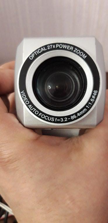 S4 zoom - Azərbaycan: Tehlukesizlik kamerasi 27× auto zoom hec islenmiyib