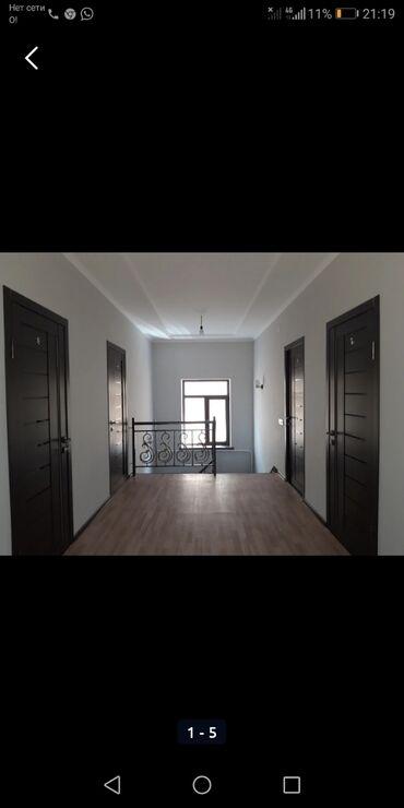 samovar ne jelektricheskij в Кыргызстан: Квартира берилет баардык шарттары менен Ак-Босого Чуй 29
