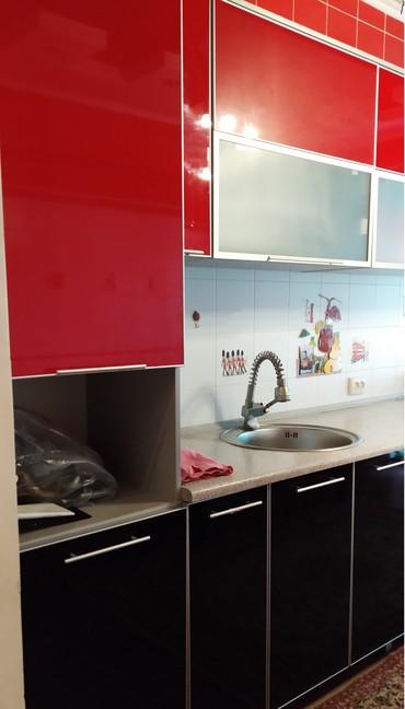 Сдается 2- комнатная элитная квартира в Бишкек