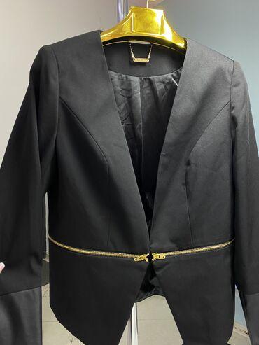 тапки мужские в Кыргызстан: В наличии пиджак размер 42-44 одежда и обувь для всей семьи. Наш