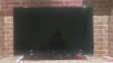 Samsung TV led 40/101