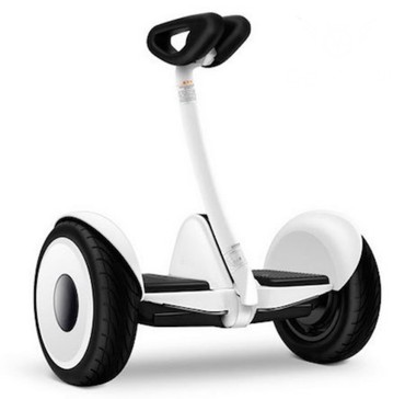 mini stiralnaya mashina в Кыргызстан: Mini seagway «mini scooter»