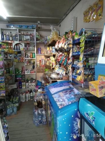 Продаю действующий магазин, район ТЭЦ. в Бишкек
