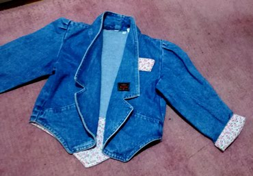 Divna Teksas jaknica povoljno - Batajnica