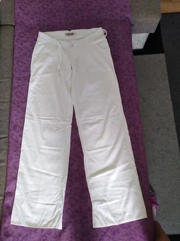 Женские брюки, размер 40, х/б в Бишкек
