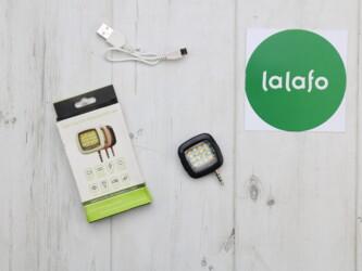 Электроника - Украина: LED-лампа для смартфонів    Стан гарний