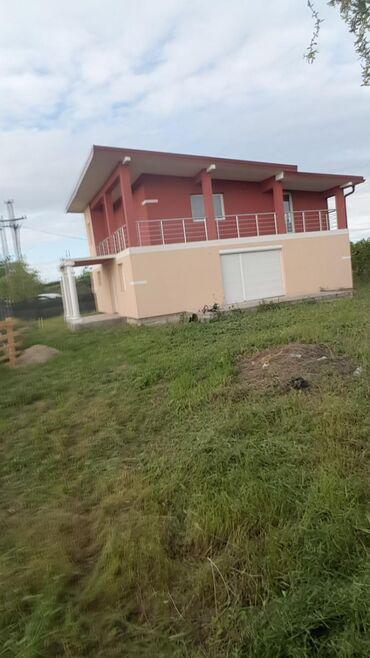 Na prodaju Kuće Vlasnik: 170 sq. m, 4 sobe